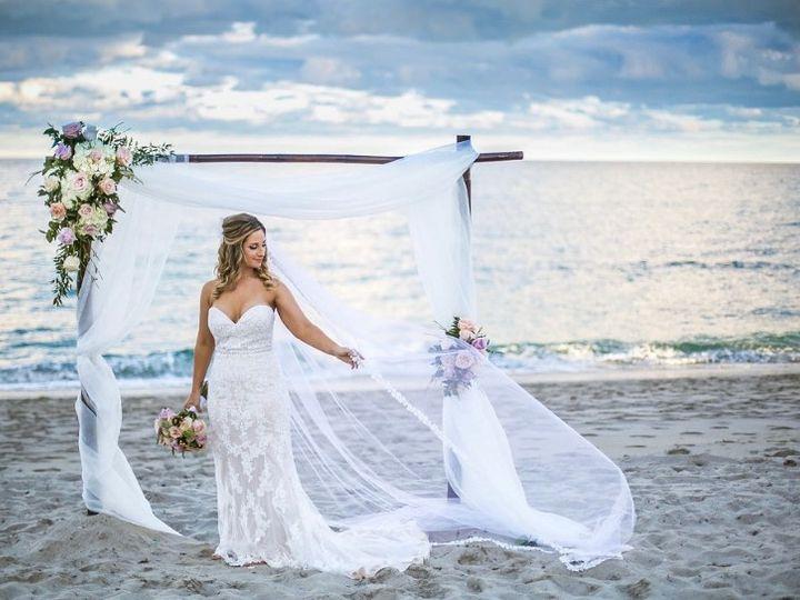 Tmx Img 0341 51 1202367 158639442192947 Boynton Beach, FL wedding planner