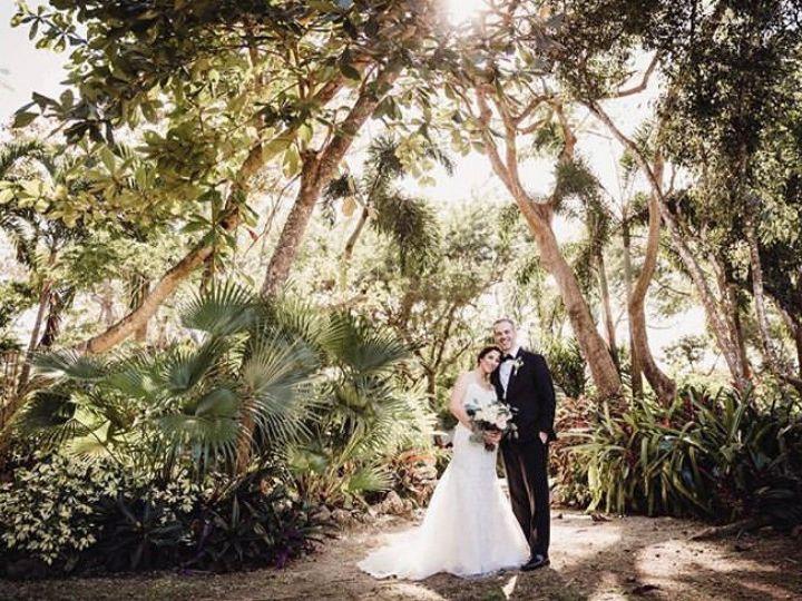 Tmx Img 0489 51 1202367 158639442148876 Boynton Beach, FL wedding planner
