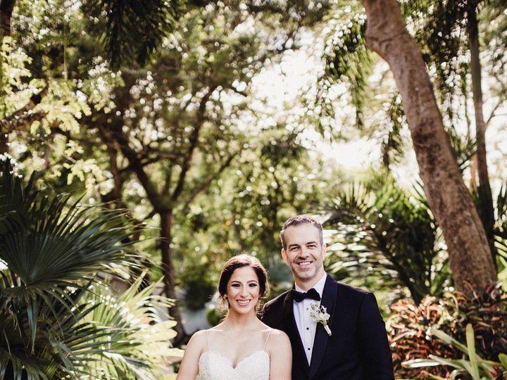 Tmx Img 0491 51 1202367 158639442222874 Boynton Beach, FL wedding planner