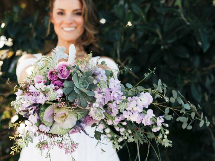 Tmx Img 0528 51 1202367 158639442240677 Boynton Beach, FL wedding planner