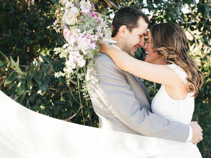Tmx Img 0529 51 1202367 158639442310228 Boynton Beach, FL wedding planner