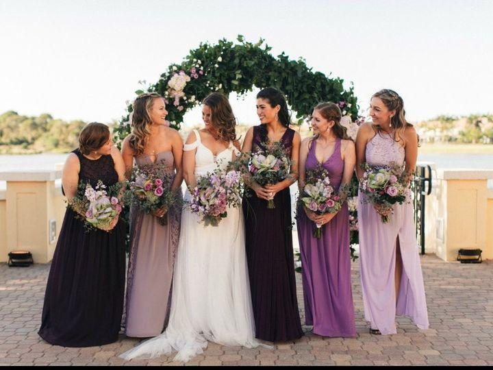 Tmx Img 0540 51 1202367 158639442291869 Boynton Beach, FL wedding planner