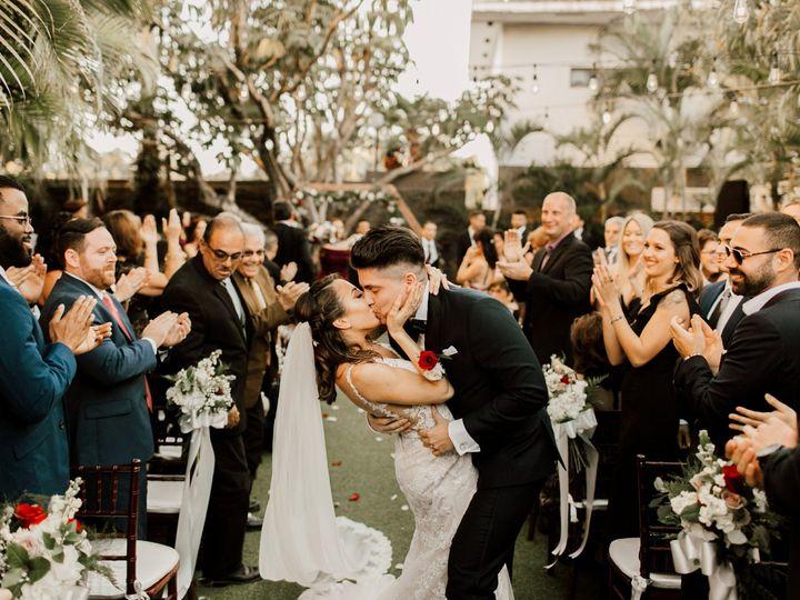 Tmx Img 0607 51 1202367 158639442447467 Boynton Beach, FL wedding planner