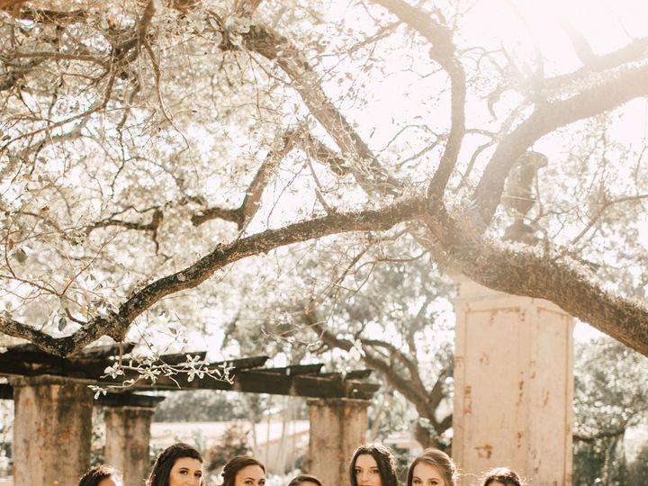 Tmx Img 0609 51 1202367 158639442597422 Boynton Beach, FL wedding planner