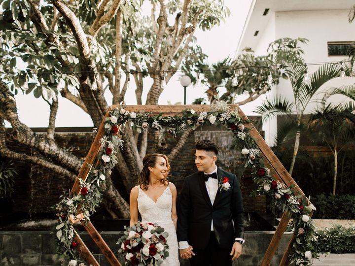 Tmx Img 0612 51 1202367 158639442646095 Boynton Beach, FL wedding planner