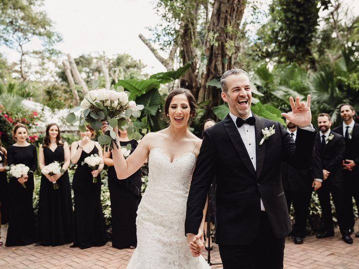 Tmx Img 0726 51 1202367 158639442512685 Boynton Beach, FL wedding planner