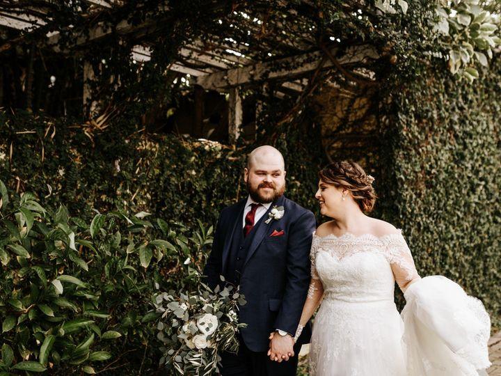 Tmx Img 1092 51 1202367 158639442735729 Boynton Beach, FL wedding planner
