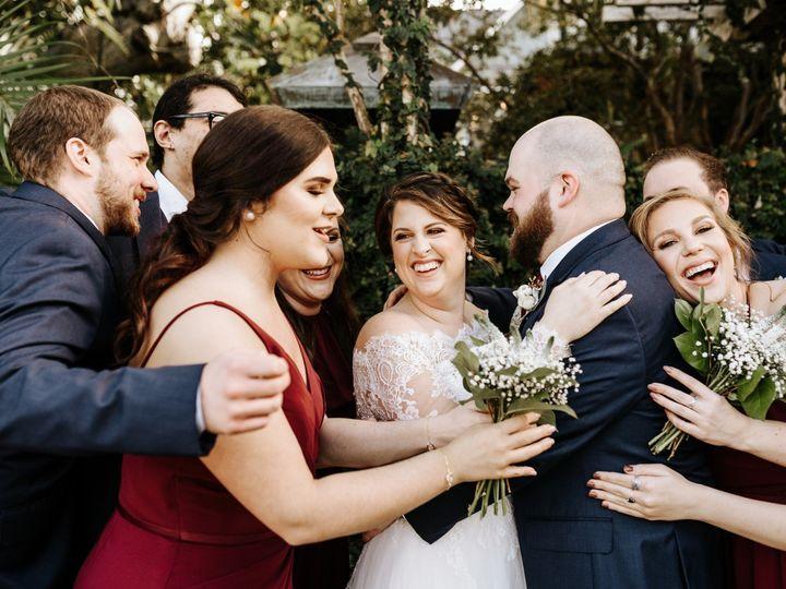 Tmx Img 1094 51 1202367 158639443047581 Boynton Beach, FL wedding planner