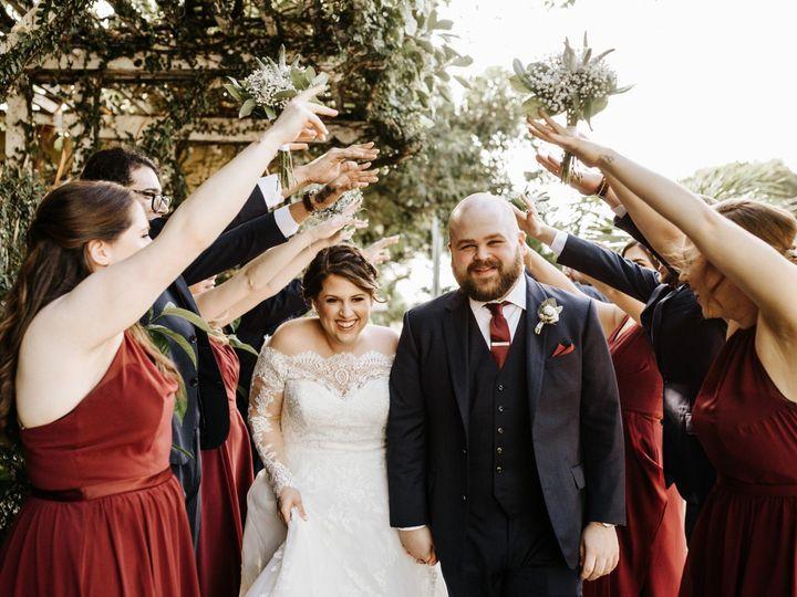 Tmx Img 1098 51 1202367 158639443161644 Boynton Beach, FL wedding planner