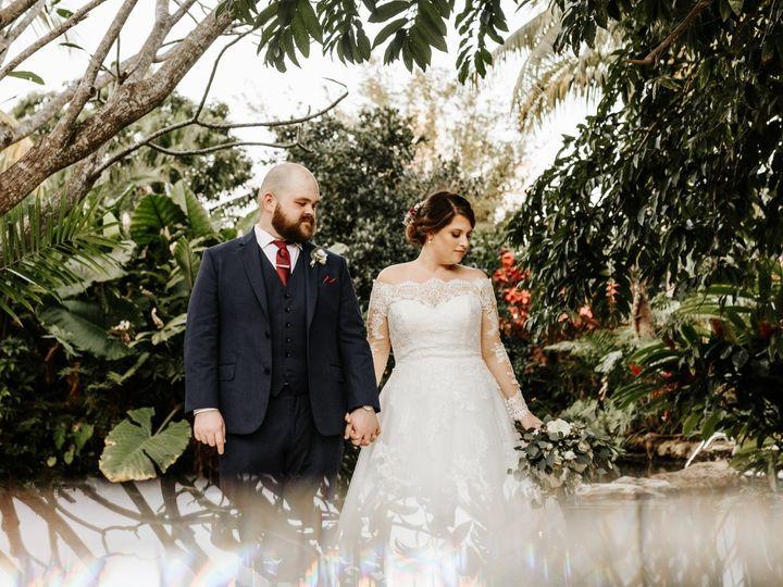 Tmx Img 1104 51 1202367 158639443188522 Boynton Beach, FL wedding planner