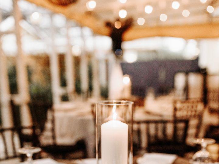 Tmx Img 1106 51 1202367 158639442873810 Boynton Beach, FL wedding planner