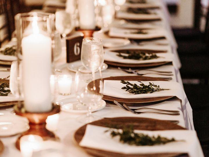 Tmx Img 1107 51 1202367 158639443171498 Boynton Beach, FL wedding planner
