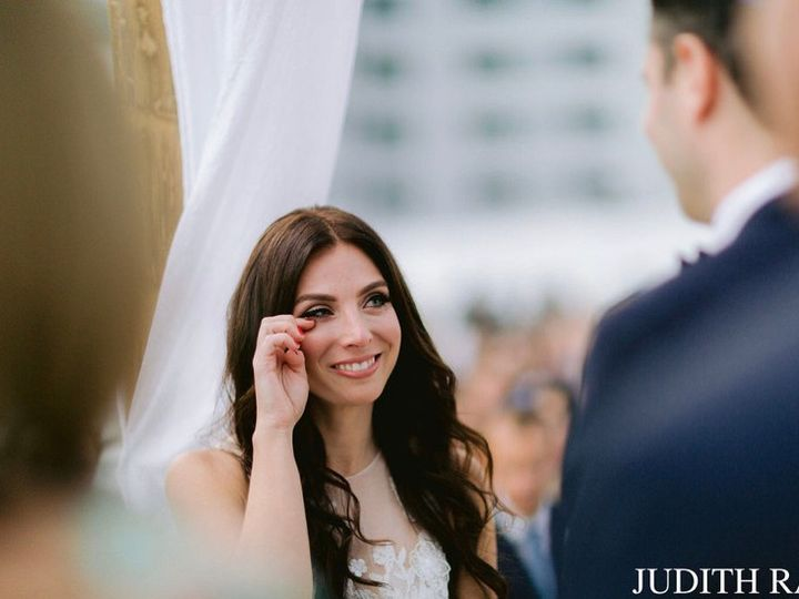 Tmx Img 1494 51 1202367 158639443178633 Boynton Beach, FL wedding planner