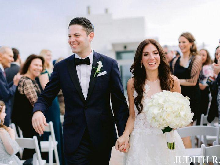 Tmx Img 1497 51 1202367 158639443195715 Boynton Beach, FL wedding planner