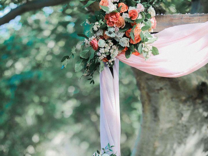 Tmx Img 1506 51 1202367 158639443795370 Boynton Beach, FL wedding planner
