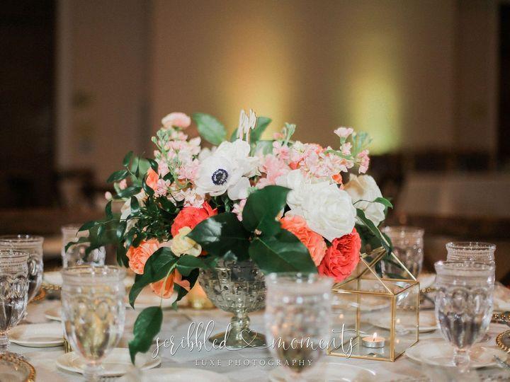 Tmx Img 1508 51 1202367 158639443142573 Boynton Beach, FL wedding planner