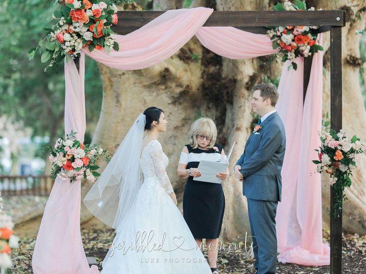 Tmx Img 1515 51 1202367 158639443438098 Boynton Beach, FL wedding planner