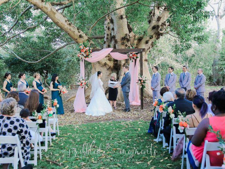 Tmx Img 1516 51 1202367 158639443471001 Boynton Beach, FL wedding planner