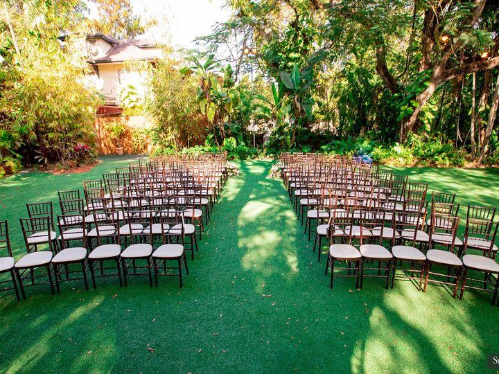 Tmx Img 1728 2 51 1202367 158639443486295 Boynton Beach, FL wedding planner