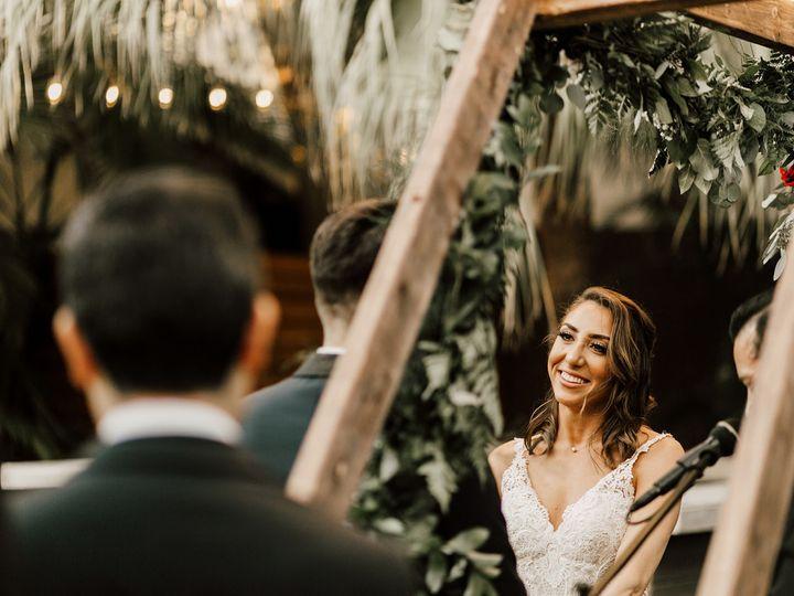 Tmx Img 1892 51 1202367 158639443110756 Boynton Beach, FL wedding planner