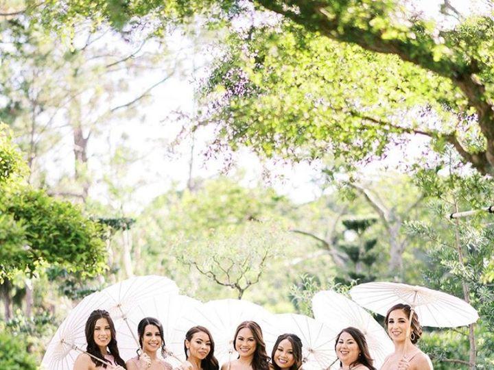 Tmx Img 2417 51 1202367 158639443334587 Boynton Beach, FL wedding planner
