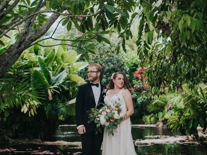 Tmx Img 2573 51 1202367 158639443874009 Boynton Beach, FL wedding planner