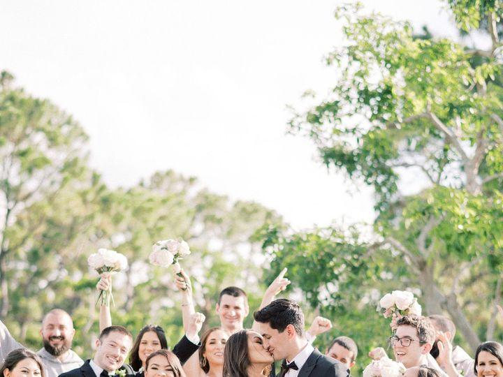Tmx Img 3296 2 51 1202367 158638791876217 Boynton Beach, FL wedding planner