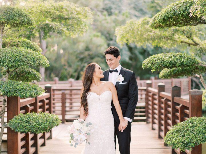 Tmx Img 3315 51 1202367 158639443718477 Boynton Beach, FL wedding planner