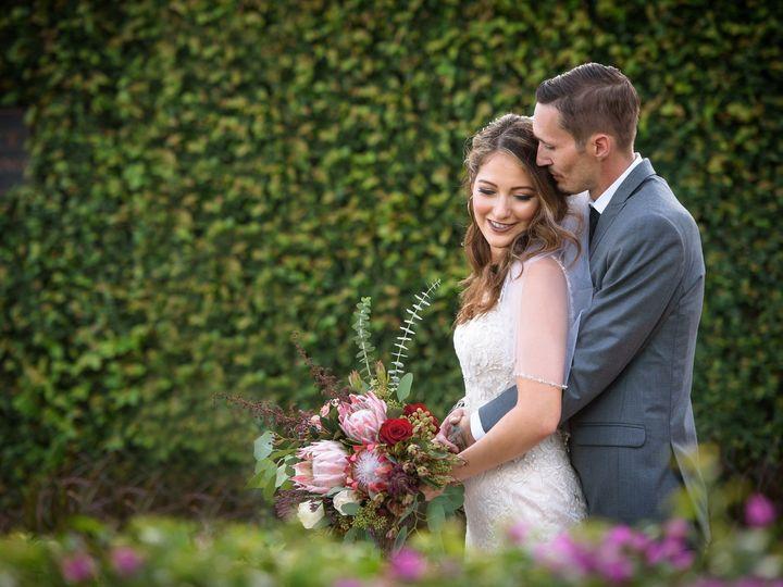 Tmx Img 7018 51 1202367 158639408873828 Boynton Beach, FL wedding planner
