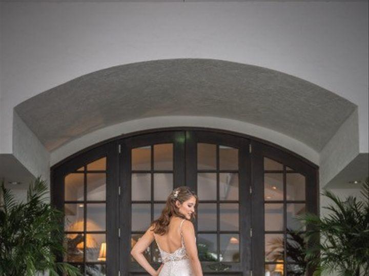 Tmx Img 7020 51 1202367 158639408781285 Boynton Beach, FL wedding planner