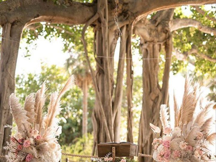Tmx Img 7599 51 1202367 158639482297935 Boynton Beach, FL wedding planner