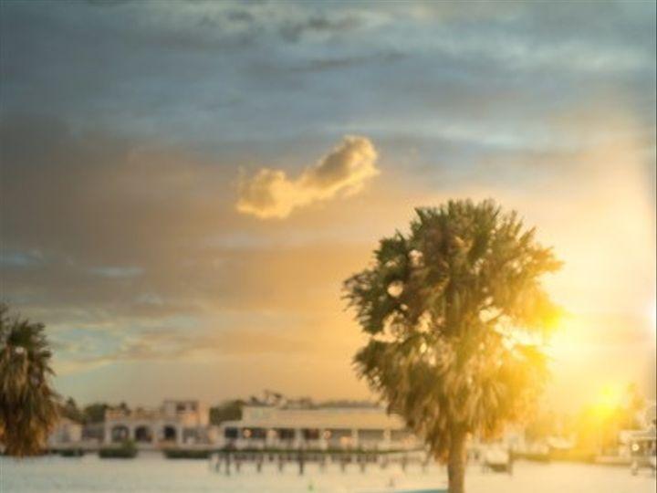 Tmx Img 7600 51 1202367 158639482163637 Boynton Beach, FL wedding planner