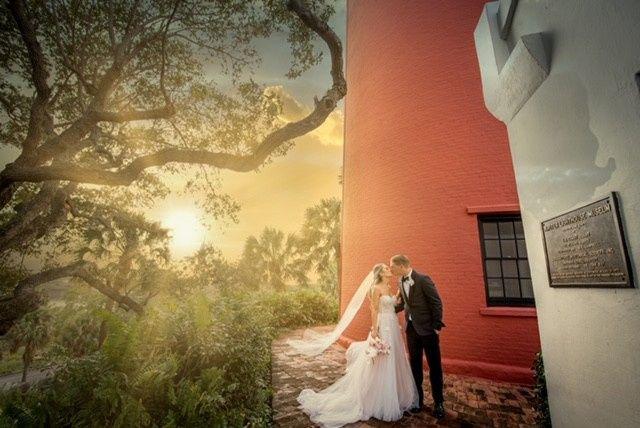 Tmx Img 7603 51 1202367 158639482170402 Boynton Beach, FL wedding planner