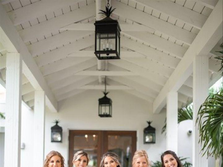 Tmx Img 7605 51 1202367 158639482148061 Boynton Beach, FL wedding planner