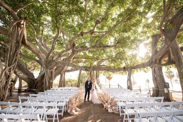 Tmx Img 7607 51 1202367 158639482134028 Boynton Beach, FL wedding planner