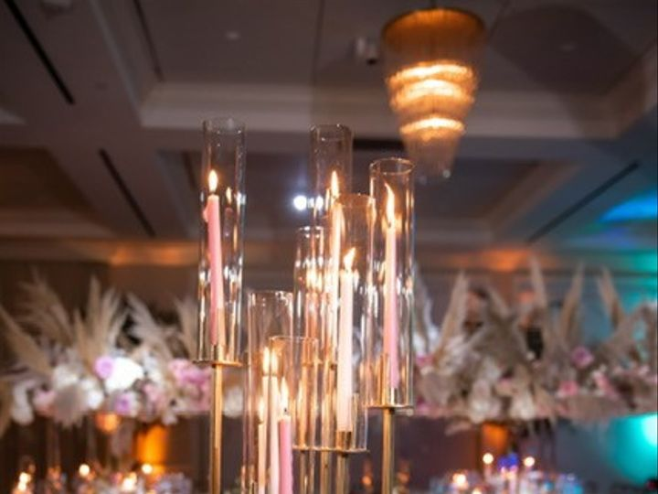 Tmx Img 7610 51 1202367 158639482290939 Boynton Beach, FL wedding planner