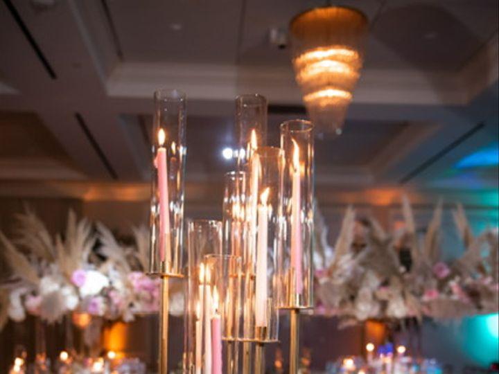 Tmx Img 7610 51 1202367 160580577125530 Boynton Beach, FL wedding planner