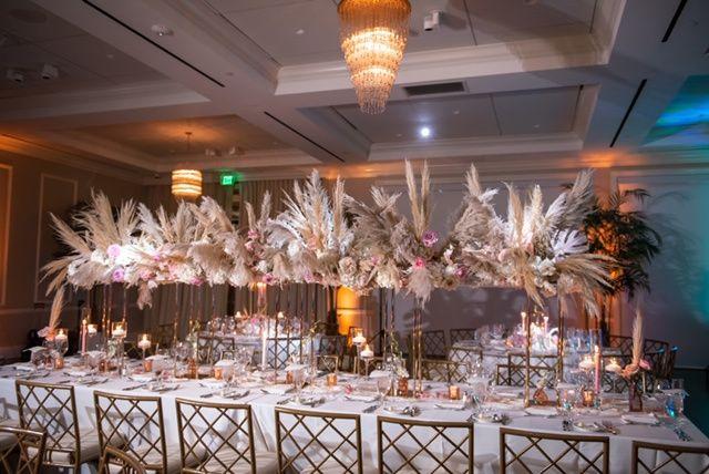 Tmx Img 7612 51 1202367 160580578129716 Boynton Beach, FL wedding planner
