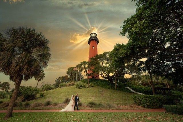 Tmx Img 7616 51 1202367 158639482119831 Boynton Beach, FL wedding planner