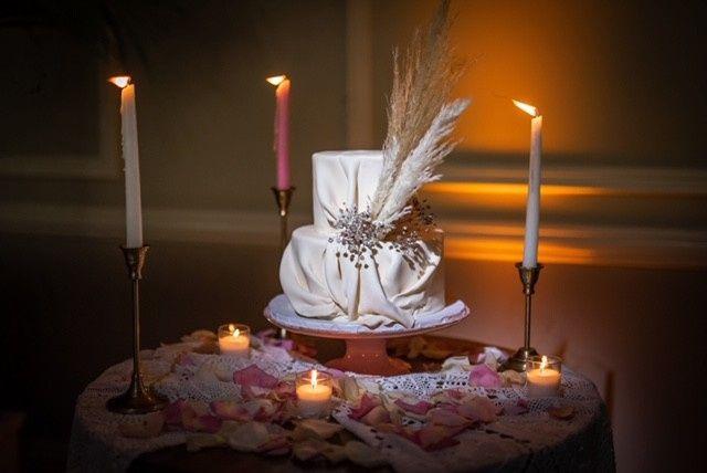 Tmx Img 7620 51 1202367 158639482091436 Boynton Beach, FL wedding planner