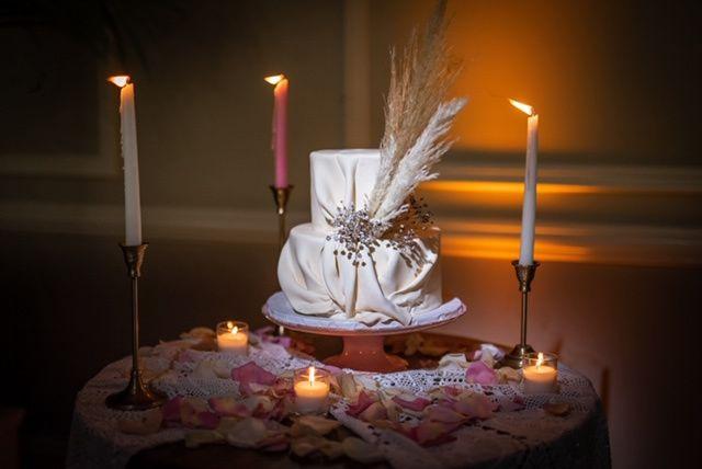 Tmx Img 7620 51 1202367 160580579851449 Boynton Beach, FL wedding planner