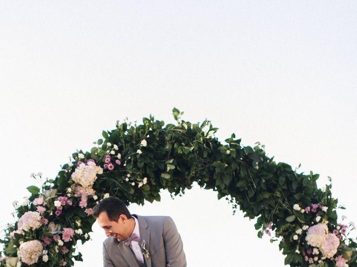 Tmx Img 7860 51 1202367 158639392872391 Boynton Beach, FL wedding planner