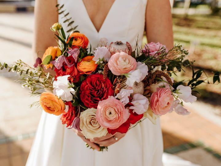 Tmx Img 7909 51 1202367 158639392937748 Boynton Beach, FL wedding planner
