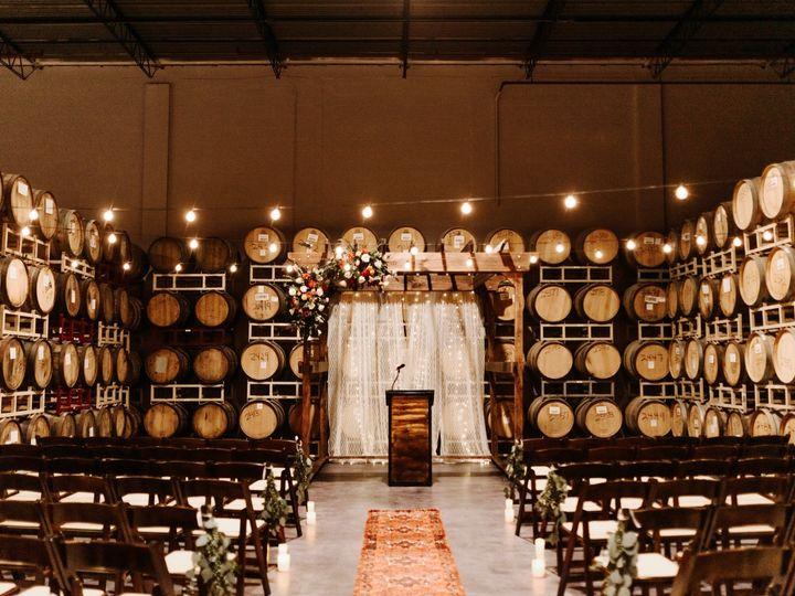 Tmx Img 7910 51 1202367 158639392964331 Boynton Beach, FL wedding planner