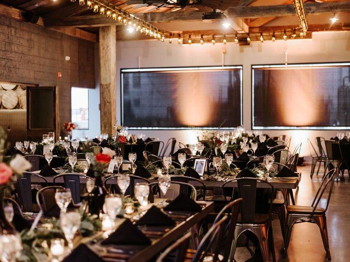 Tmx Img 7911 51 1202367 158639392938555 Boynton Beach, FL wedding planner