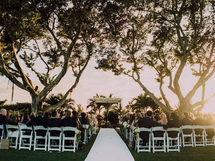 Tmx Img 7962 51 1202367 158639392955861 Boynton Beach, FL wedding planner