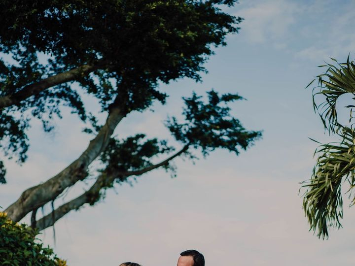 Tmx Img 7972 51 1202367 158639393061353 Boynton Beach, FL wedding planner