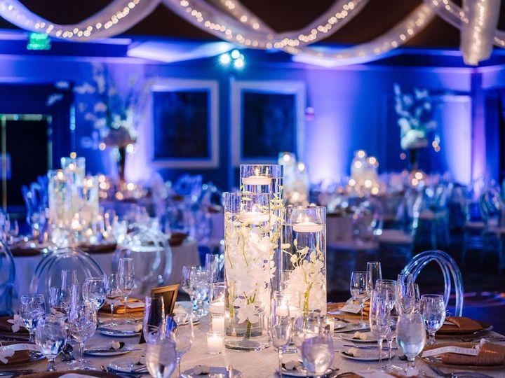 Tmx Img 7973 51 1202367 158639393060300 Boynton Beach, FL wedding planner