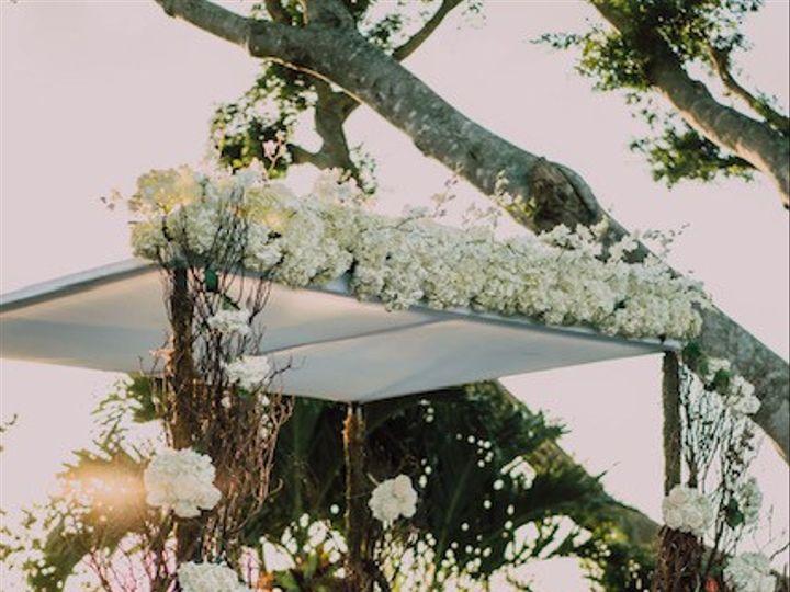 Tmx Img 7975 51 1202367 158639392946586 Boynton Beach, FL wedding planner