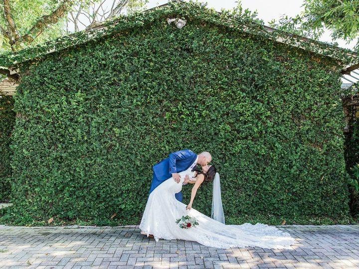 Tmx Img 9103 2 51 1202367 158638791370025 Boynton Beach, FL wedding planner